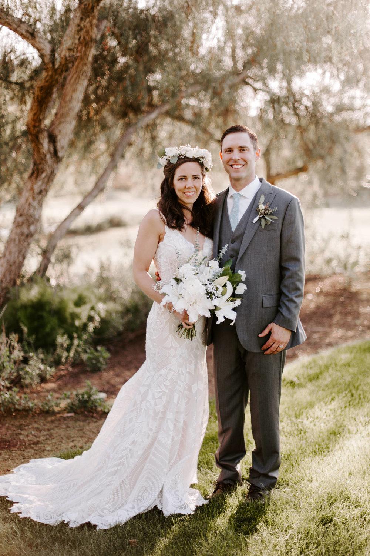 San Diego Wedding Photography Maderas Golf Club 044.jpg