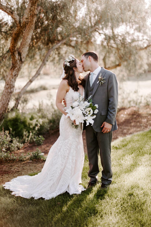 San Diego Wedding Photography Maderas Golf Club 045.jpg