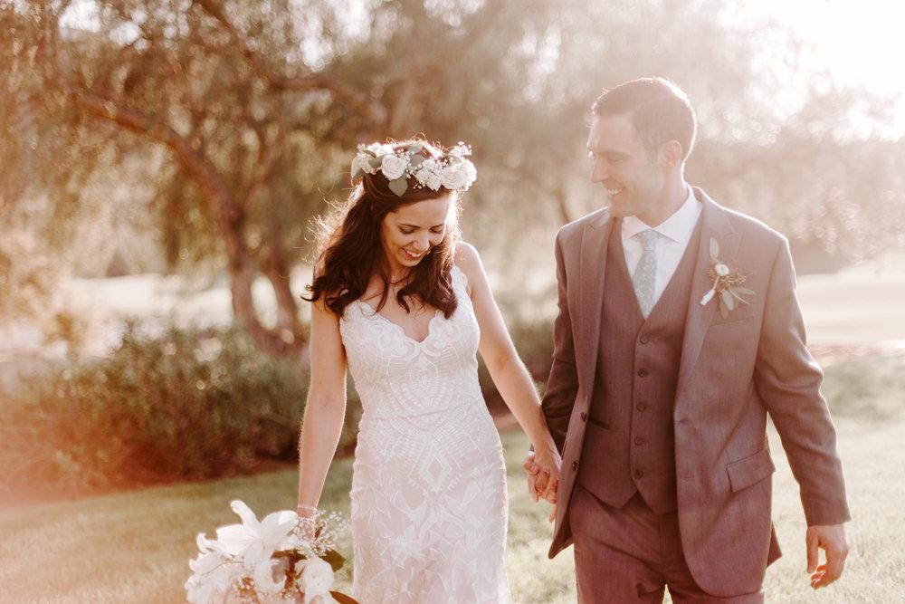 San Diego Wedding Photography Maderas Golf Club 047.jpg