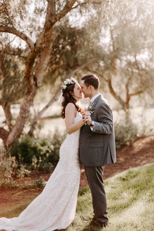 San Diego Wedding Photography Maderas Golf Club 048.jpg