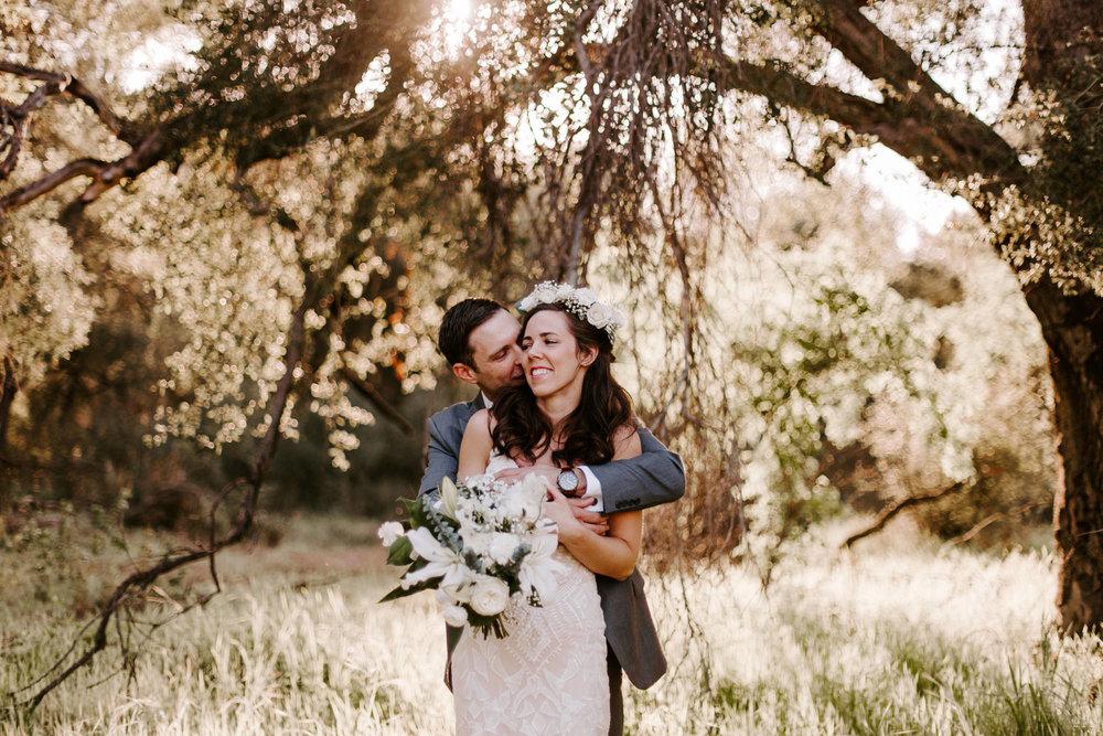 San Diego Wedding Photography Maderas Golf Club 050.jpg