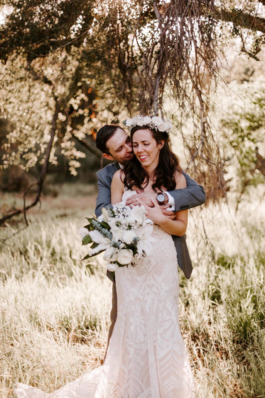 San Diego Wedding Photography Maderas Golf Club 051.jpg