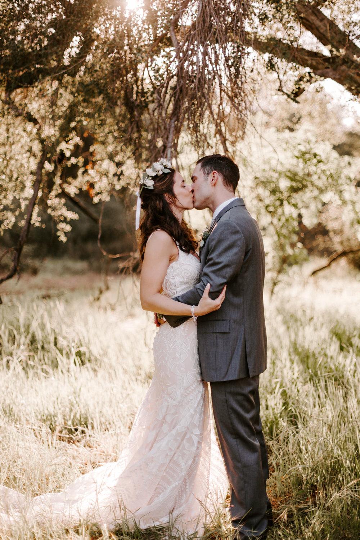 San Diego Wedding Photography Maderas Golf Club 052.jpg