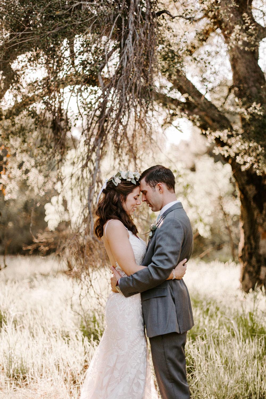 San Diego Wedding Photography Maderas Golf Club 053.jpg