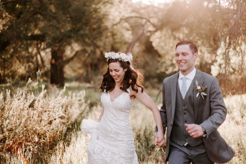 San Diego Wedding Photography Maderas Golf Club 055.jpg