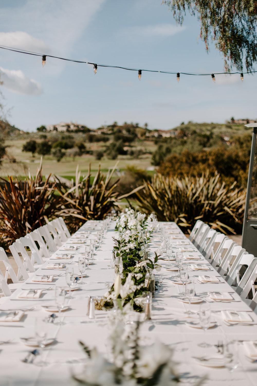 San Diego Wedding Photography Maderas Golf Club 058.jpg