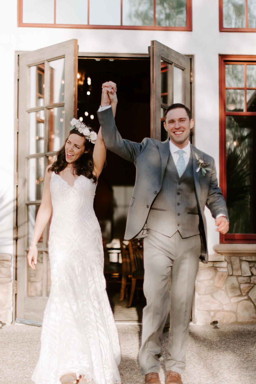San Diego Wedding Photography Maderas Golf Club 061.jpg