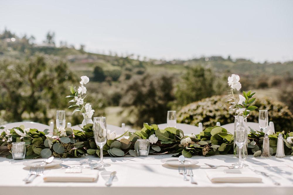 San Diego Wedding Photography Maderas Golf Club 060.jpg