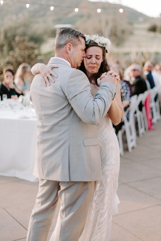 San Diego Wedding Photography Maderas Golf Club 063.jpg