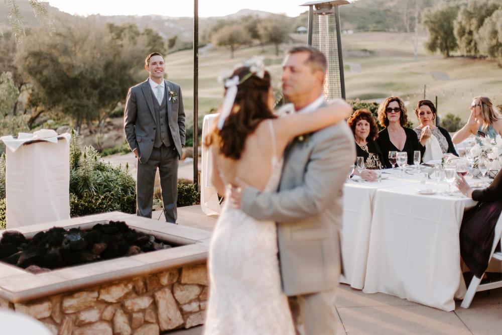 San Diego Wedding Photography Maderas Golf Club 064.jpg