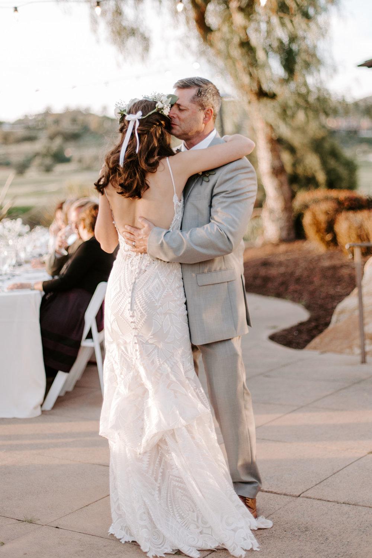 San Diego Wedding Photography Maderas Golf Club 065.jpg