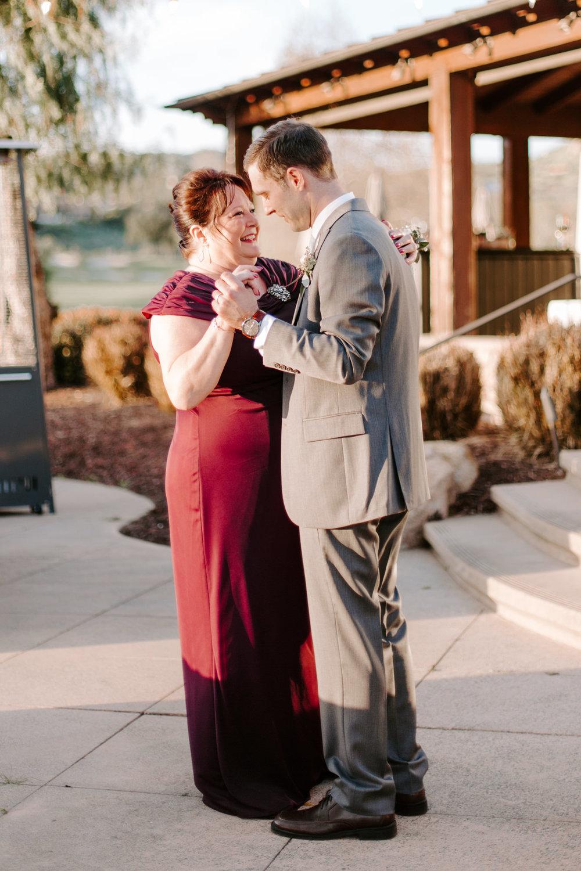 San Diego Wedding Photography Maderas Golf Club 066.jpg