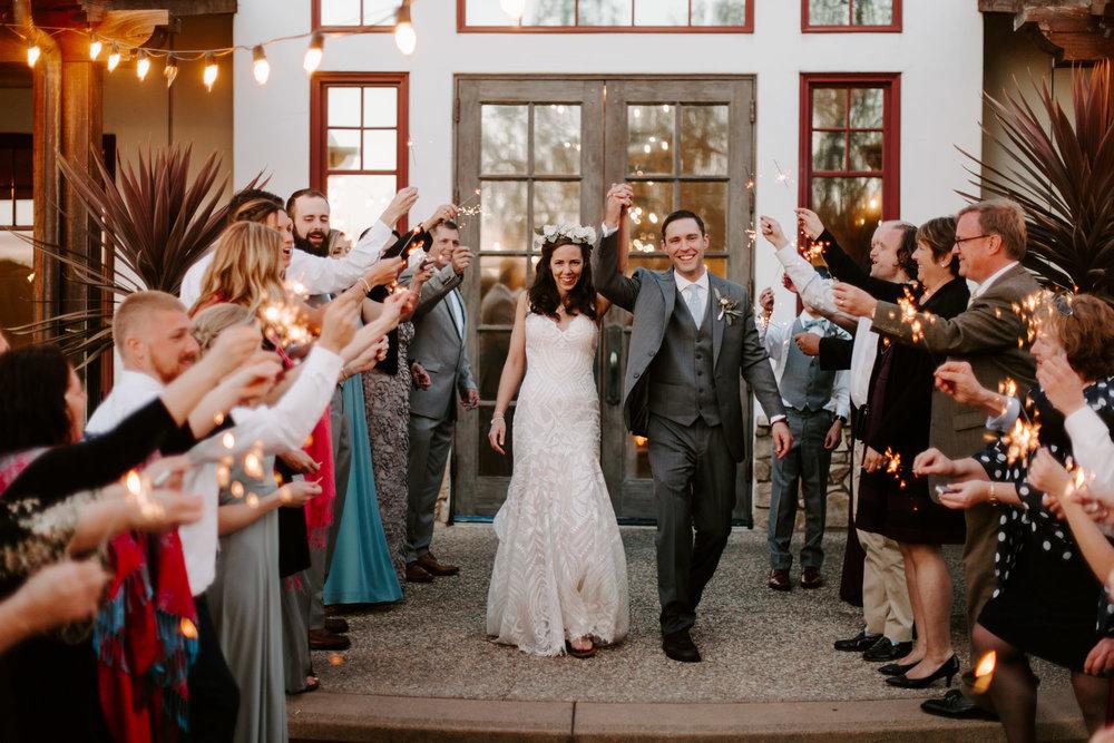 San Diego Wedding Photography Maderas Golf Club 070.jpg