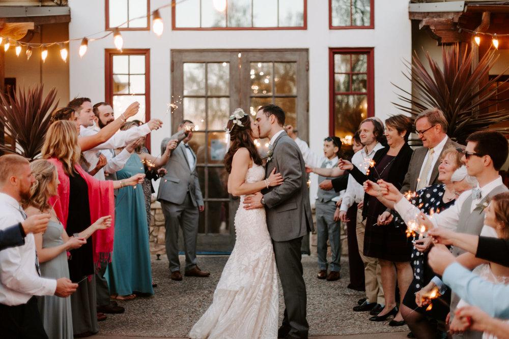 San Diego Wedding Photography Maderas Golf Club 071.jpg