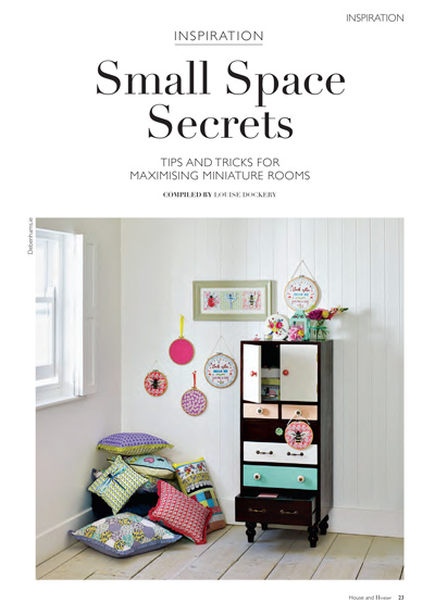 Small-Space-Secrets-1.jpg