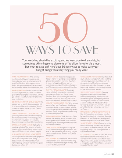 50-Ways-to-Save.jpg