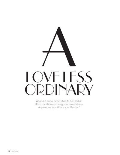 A-Love-Less-Ordinary-1.jpg