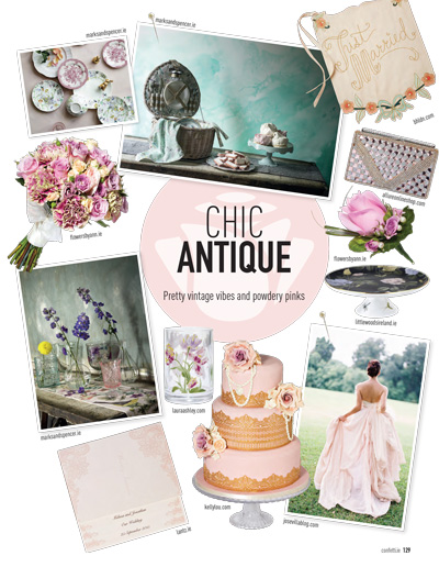 Chic-and-Antique.jpg