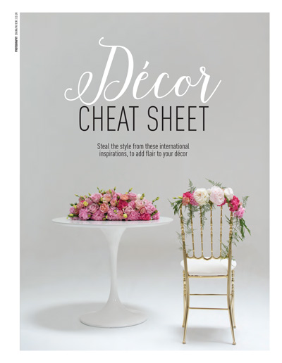 Decor-Cheat-Sheet-1.jpg