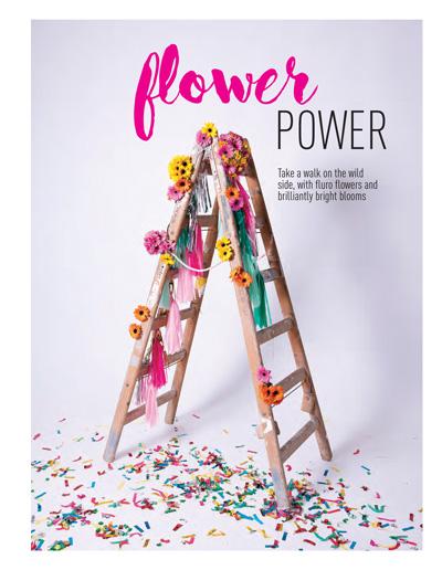 Flower-Power-1.jpg