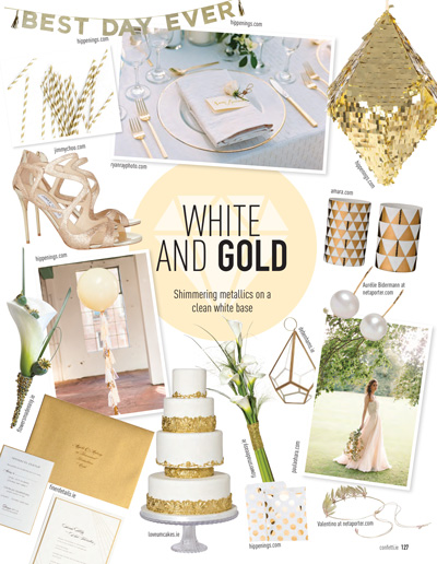 White-and-Gold.jpg