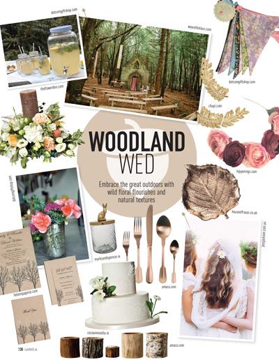 Woodland-Wed.jpg