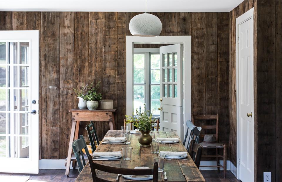 Jersey_Ice_Cream_Co_Beth_Kirby_Magic_Egg_Farmhouse_Catskills_Louise_Dockery_Paper_and_Moon_dining_room.jpg
