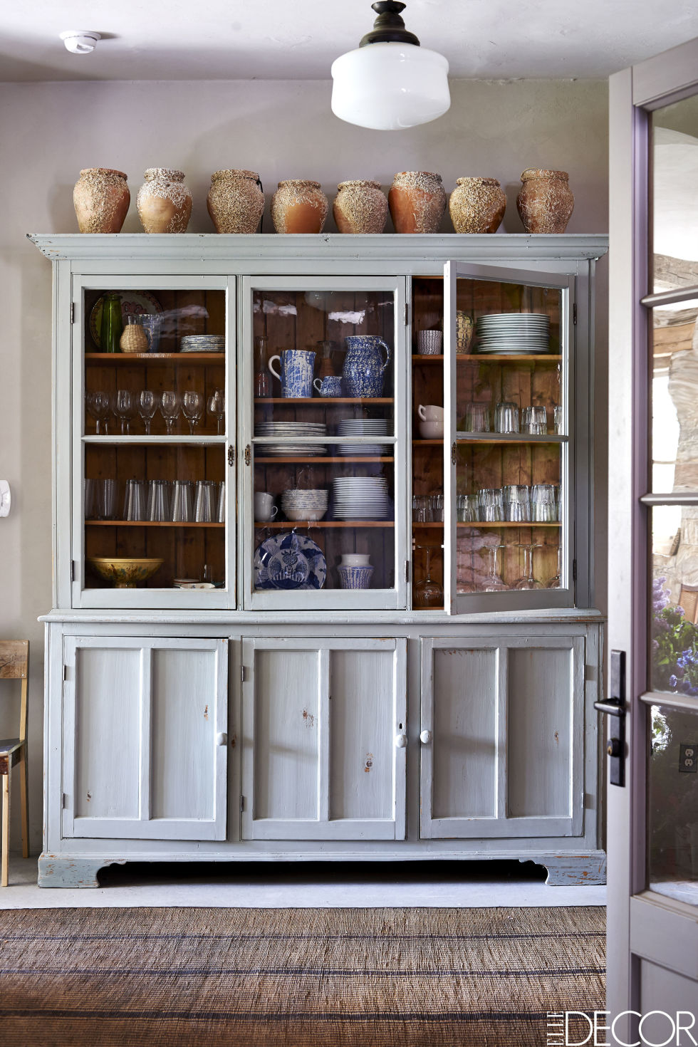Virginia_Tupker_Mikkel_Vang_Bedfor_New_York_Carriage_House_Louise_Dockery_Paper_and_Moon_china_hutch.jpg