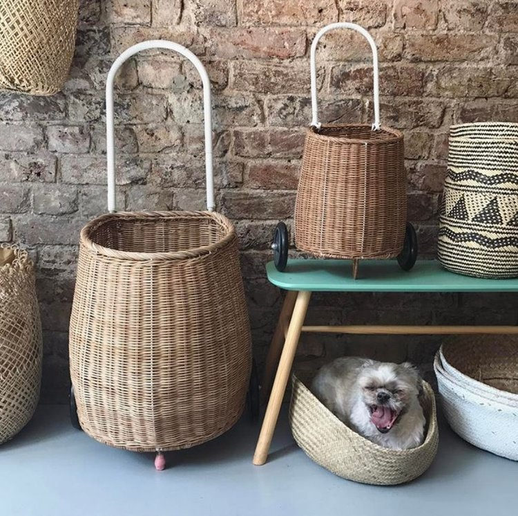 Lamb_Design_Paper_and_Moon_Emma_Lynch_Louise_Dockery_Scandi_French_Danish_homeware_Irish_business_interior_designer_luggy_basket_natural.jpg