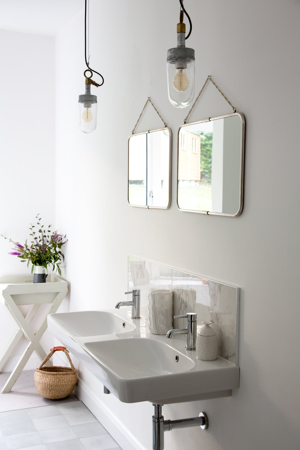 Lamb_Design_Paper_and_Moon_Emma_Lynch_Louise_Dockery_Scandi_French_Danish_homeware_Irish_business_interior_designer_vintage_mirror_bathroom.jpg