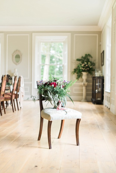 Clonwilliam_House_Wicklow_Ireland_Irish_wedding_venue_Niall_Scully_Johnny_Corcoran_photography_Louise_Dockery_Paper_and_Moon_flowers.jpg
