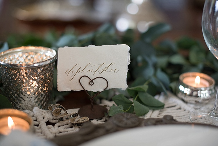 Clonwilliam_House_Wicklow_Ireland_Irish_wedding_venue_Niall_Scully_Johnny_Corcoran_photography_Louise_Dockery_Paper_and_Moon_wire_card_holder.jpg