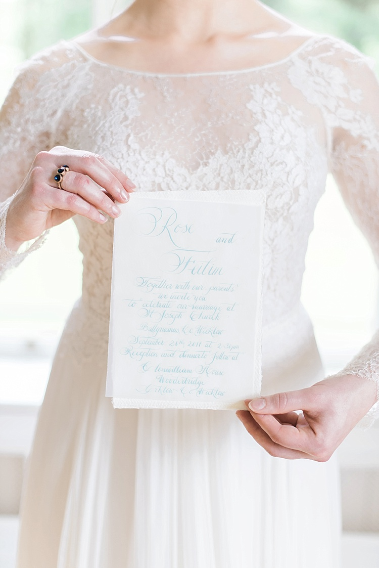 Clonwilliam_House_Wicklow_Ireland_Irish_wedding_venue_Niall_Scully_Johnny_Corcoran_photography_Louise_Dockery_Paper_and_Moon_MaryKate_Lanigan_Calligraphy_by_Laura_Fly_Away_Bride.jpg