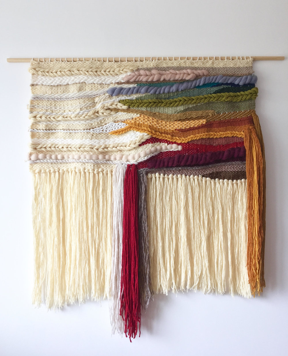 Paper_and_Moon_Louise_Dockery_interior_design_Dublin_Ireland_wall_hanging_macrame_weaving_Weaverella_Emma_Carroll.jpg