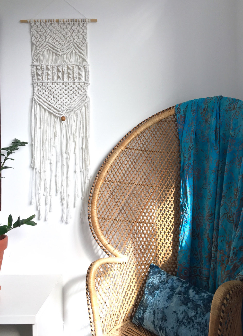 Paper_and_Moon_Louise_Dockery_interior_design_Dublin_Ireland_wall_hanging_macrame_weaving_Weaverella_Emma_Carroll_bohemian_hippy.jpg