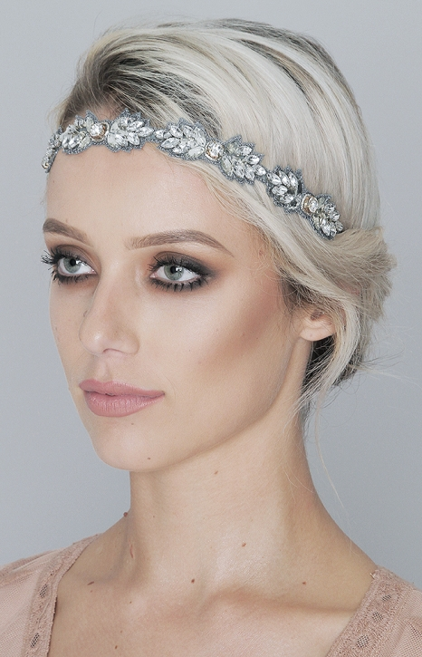 Folkster 'Orianna' headband,  €22.95
