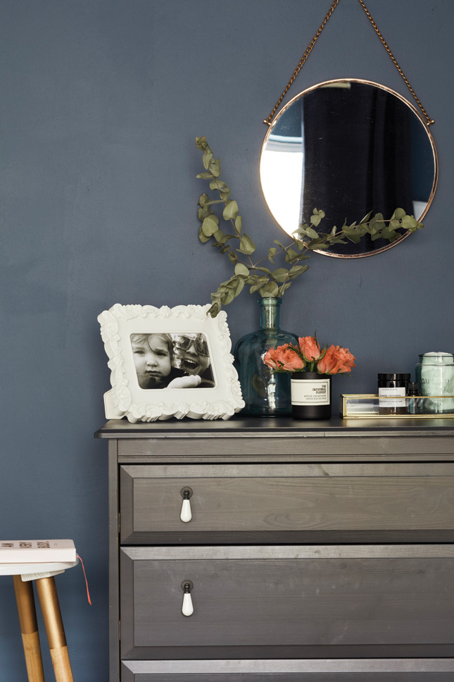 House_and_Home_Louise_Dockery_Paper_and_Moon_Dublin_Leo_and_Cici_Ikea_dresser_Farrow_and_Ball.jpg
