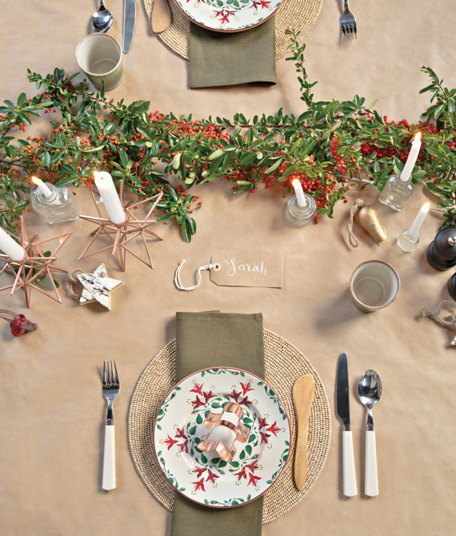 simple-traditional-christmas-table-setting_Louise_Dockery_House_and_Home_Paper_and_Moon.jpg