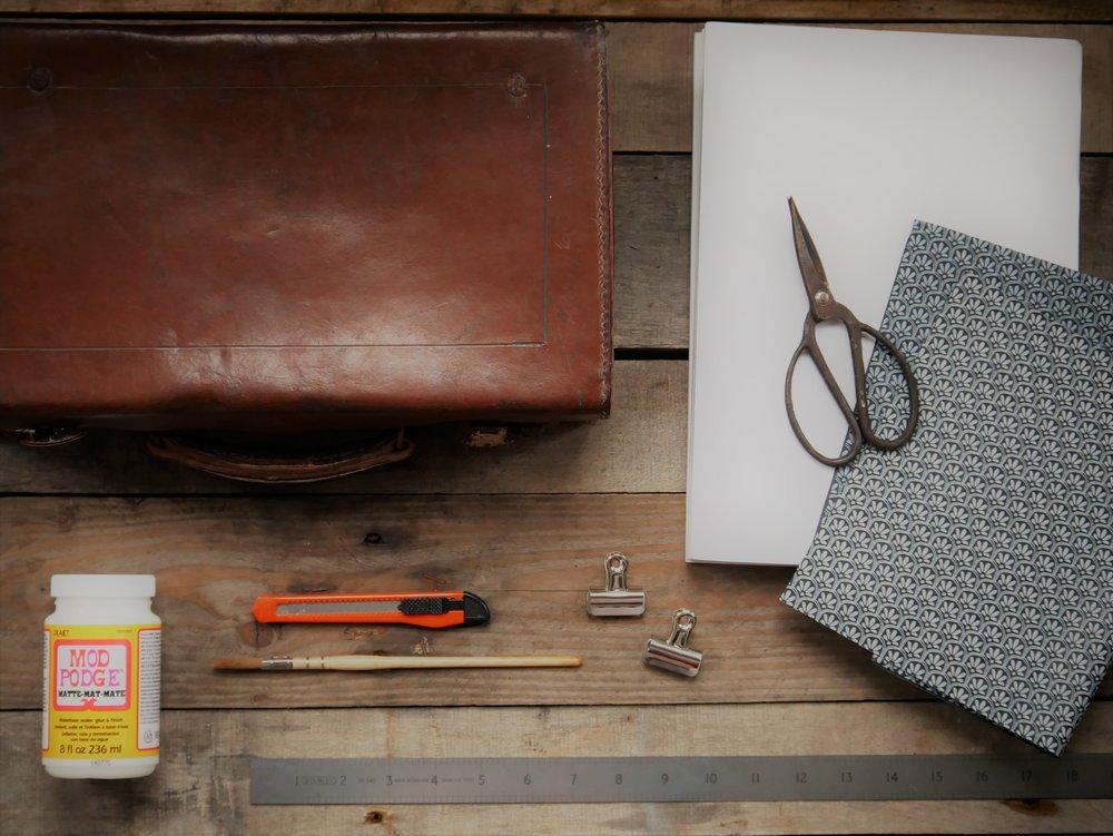 Paper_and_Mon_Louise_Dockery_tea_chest_DIY_homemade.JPG