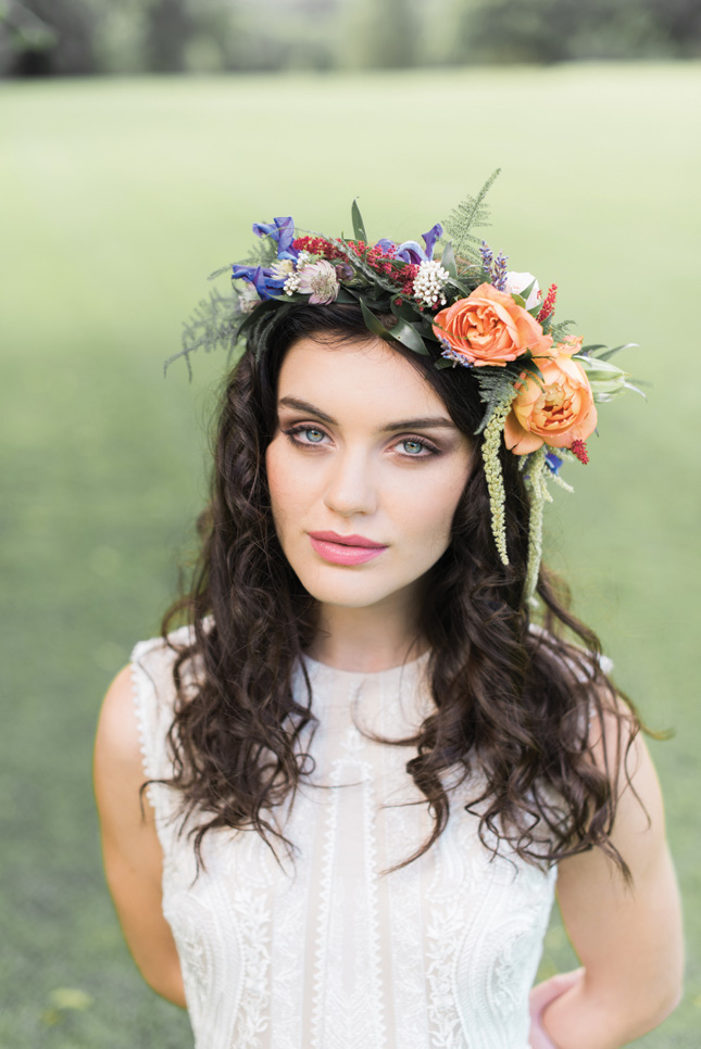 Paper_and_Moon_Louise_Dockery_Confetti_magazine_Rathsallagh_House_Wicklow_wedding_styling_Irish_Niall_Scully_bridal_flower_crown.jpg