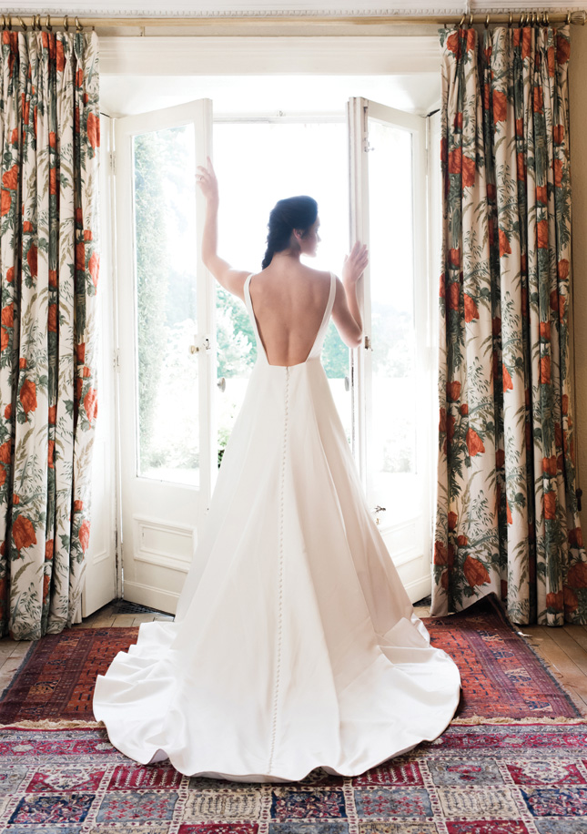 Paper_and_Moon_Louise_Dockery_Confetti_magazine_Rathsallagh_House_Wicklow_wedding_styling_Irish_Niall_Scully_bridal_gown.jpg