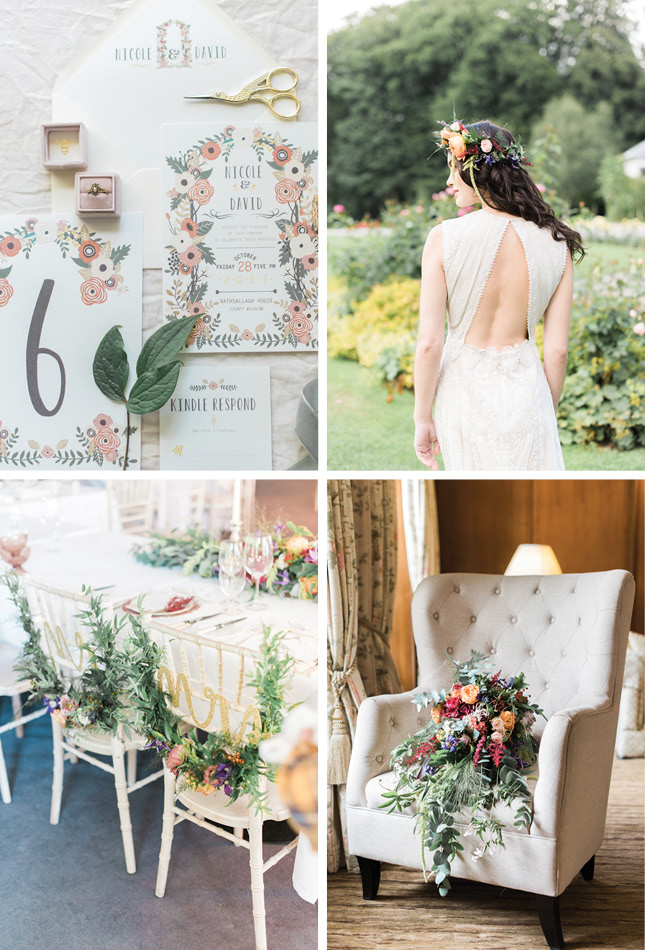 Paper_and_Moon_Louise_Dockery_Confetti_magazine_Rathsallagh_House_Wicklow_wedding_styling_Irish_Niall_Scully_Kate_Spade_Appleberry_Press.jpg