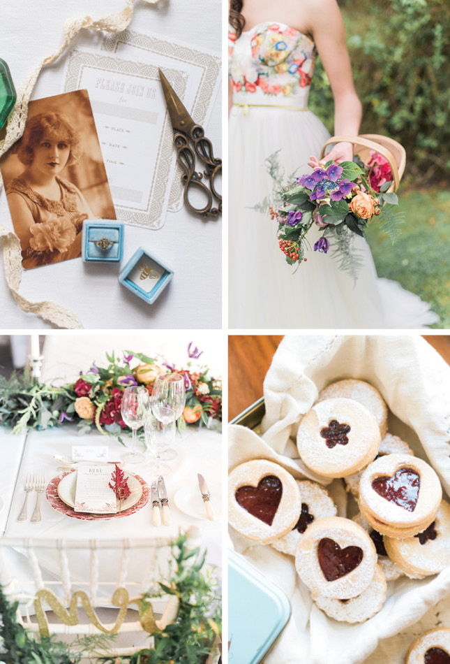 Paper_and_Moon_Louise_Dockery_Confetti_magazine_Rathsallagh_House_Wicklow_wedding_styling_Irish_Niall_Scully_bridal_velvet_ring_box.jpg