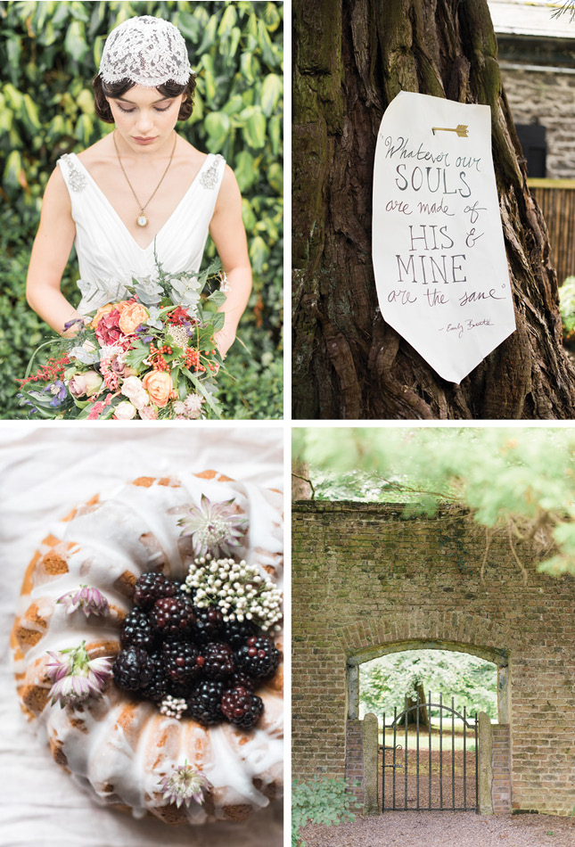 Paper_and_Moon_Louise_Dockery_Confetti_magazine_Rathsallagh_House_Wicklow_wedding_styling_Irish_Niall_Scully_bridal_Myrtle_Ivory_Kelly_Lou_Cakes.jpg