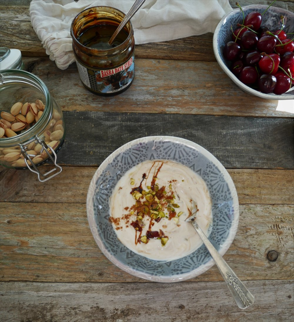 Paper_and_Moon_Louise_Dockery_food_styling_Marks_and_Spencer_bowls.JPG