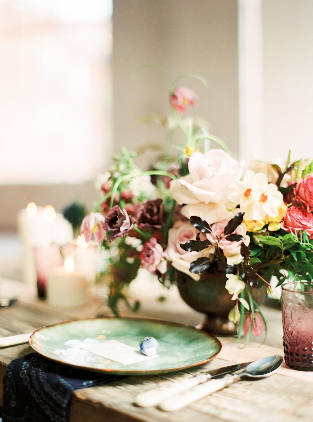 moroccan_floral_boho_vibrant_jewel_tone_nuetral_industrial_wedding_inspiration001.jpg
