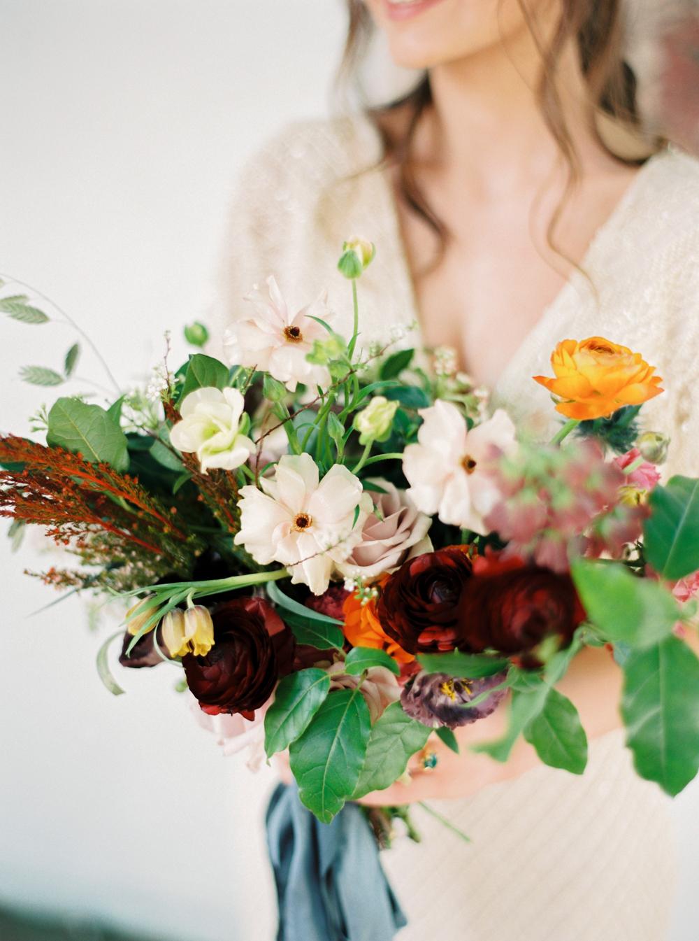 moroccan_floral_boho_vibrant_jewel_tone_nuetral_industrial_wedding_inspiration004.jpg