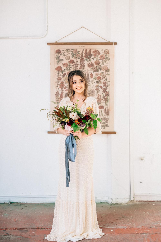 moroccan_floral_boho_vibrant_jewel_tone_nuetral_industrial_wedding_inspiration018.jpg