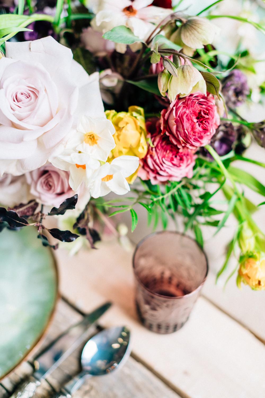 moroccan_floral_boho_vibrant_jewel_tone_nuetral_industrial_wedding_inspiration021.jpg