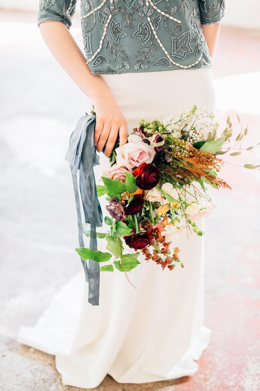 moroccan_floral_boho_vibrant_jewel_tone_nuetral_industrial_wedding_inspiration024.jpg
